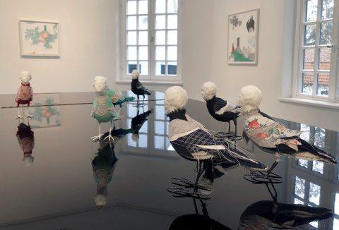 Paula Modersohn-Becker Kunstpreis